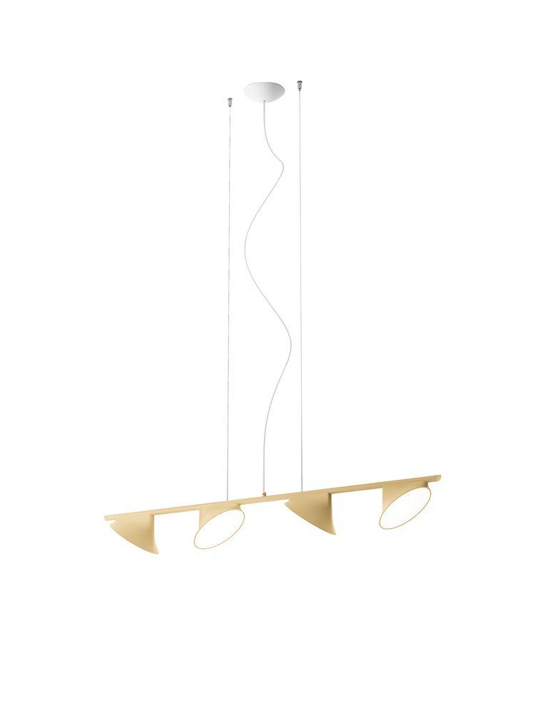White,Axo Light,Pendant Lights,ceiling,ceiling fixture,lamp,light fixture,lighting