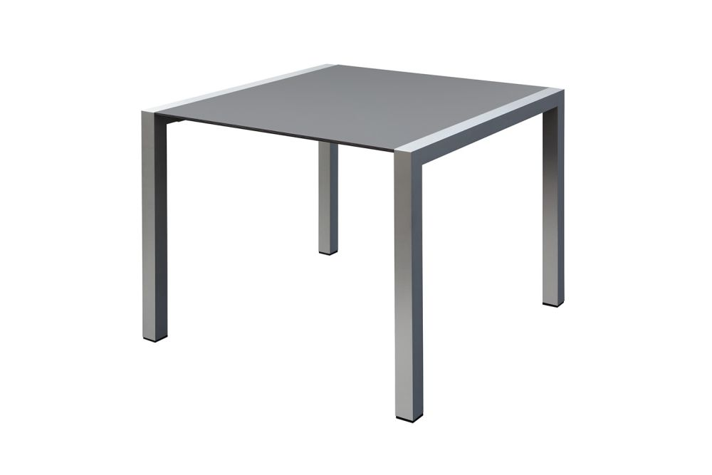 00 White Compact,Gaber,Cafe Tables,coffee table,end table,furniture,outdoor table,rectangle,sofa tables,stool,table