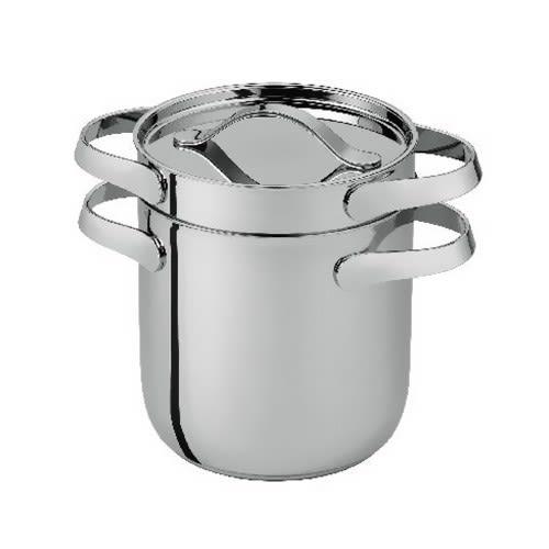 Serafino Zani,Kitchen & Dining,cookware and bakeware,lid,pitcher,serveware,stock pot