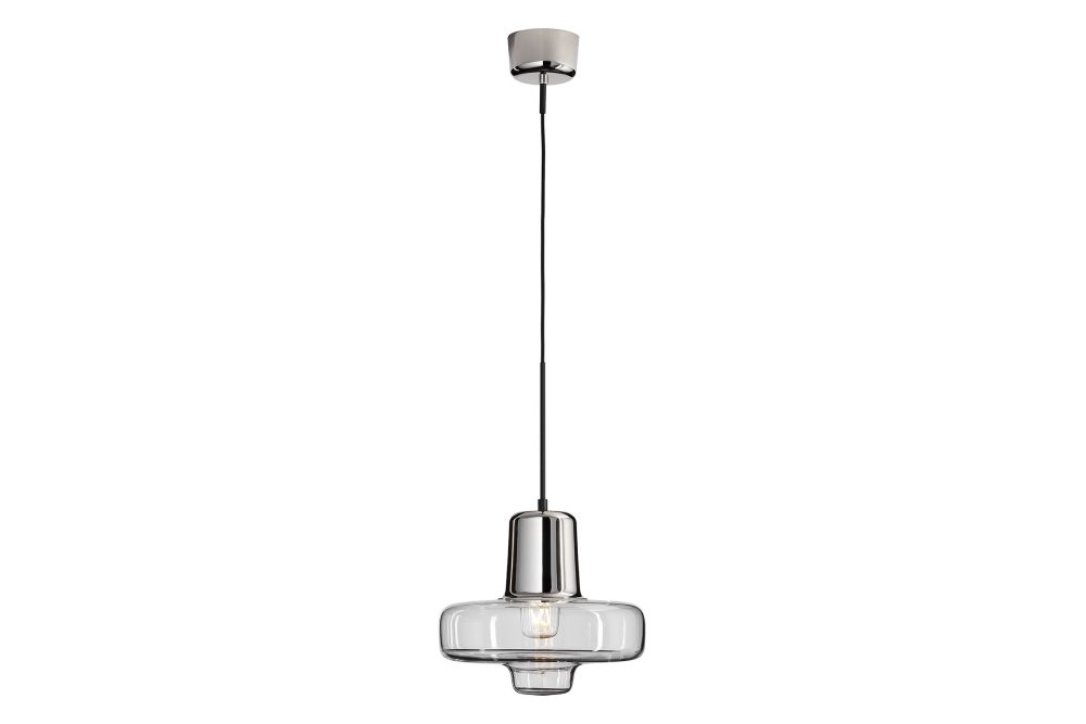 https://res.cloudinary.com/clippings/image/upload/t_big/dpr_auto,f_auto,w_auto/v2/products/spin-pendant-light-nickel-plated-small-lasvit-lucie-koldov%C3%A1-clippings-11177380.jpg