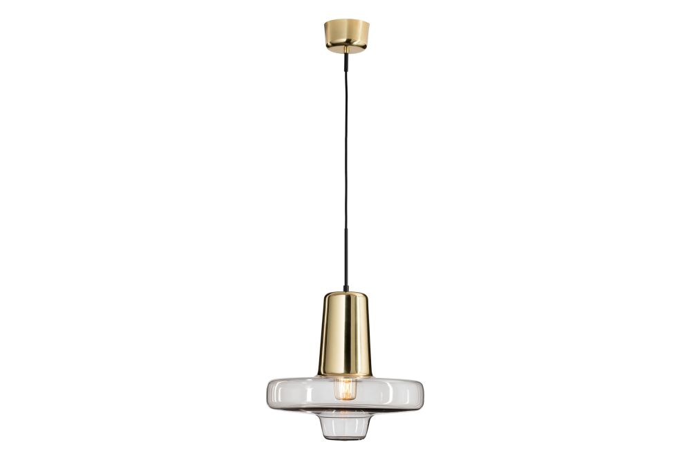 https://res.cloudinary.com/clippings/image/upload/t_big/dpr_auto,f_auto,w_auto/v2/products/spin-pendant-light-polished-brass-large-lasvit-lucie-koldov%C3%A1-clippings-11177378.jpg