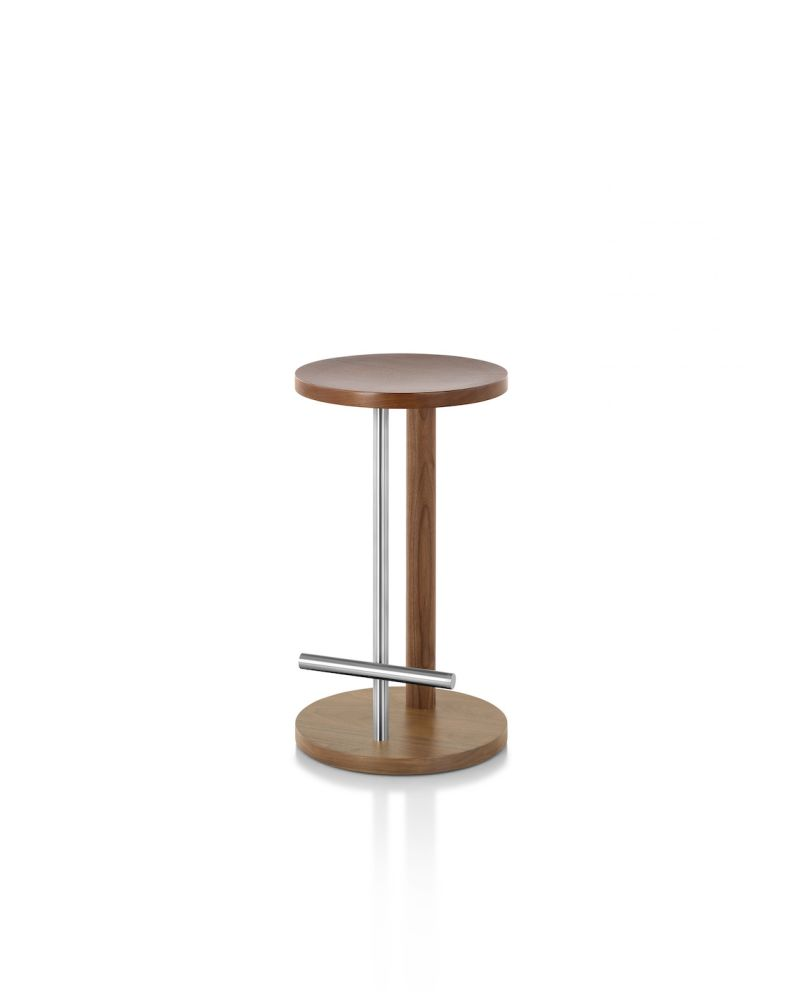 https://res.cloudinary.com/clippings/image/upload/t_big/dpr_auto,f_auto,w_auto/v2/products/spot-stool-walnut-herman-miller-michael-anastassiades-clippings-11229764.jpg