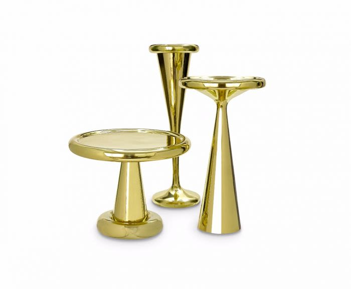 https://res.cloudinary.com/clippings/image/upload/t_big/dpr_auto,f_auto,w_auto/v2/products/spun-tall-table-brass-tom-dixon-clippings-8796461.jpg