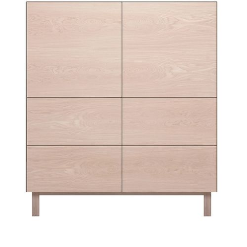 https://res.cloudinary.com/clippings/image/upload/t_big/dpr_auto,f_auto,w_auto/v2/products/square-cabinet-2-doors-4-drawers-oak-oak-another-brand-theo-williams-clippings-8617291.jpg
