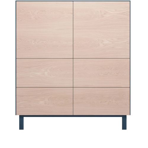 https://res.cloudinary.com/clippings/image/upload/t_big/dpr_auto,f_auto,w_auto/v2/products/square-cabinet-2-doors-4-drawers-oak-petrol-blue-another-brand-theo-williams-clippings-8617281.jpg