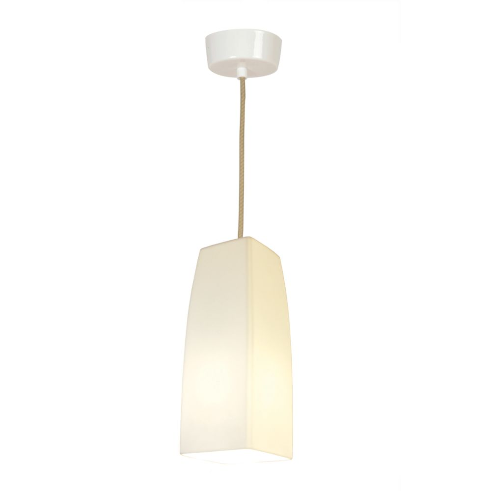 https://res.cloudinary.com/clippings/image/upload/t_big/dpr_auto,f_auto,w_auto/v2/products/square-pendant-light-white-gloss-original-btc-clippings-1662721.jpg