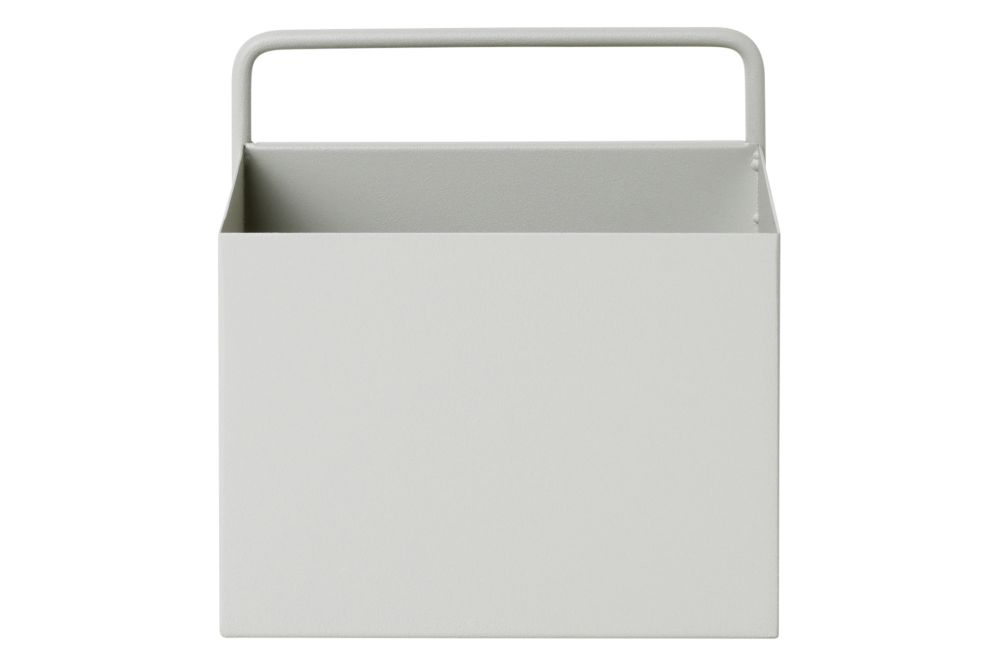 https://res.cloudinary.com/clippings/image/upload/t_big/dpr_auto,f_auto,w_auto/v2/products/square-wall-box-set-of-4-light-grey-ral7044-ferm-living-clippings-11125514.jpg