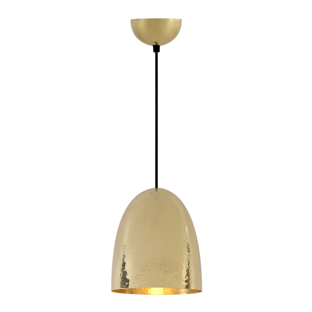 https://res.cloudinary.com/clippings/image/upload/t_big/dpr_auto,f_auto,w_auto/v2/products/stanley-pendant-light-hammered-brass-medium-original-btc-clippings-1611361.jpg