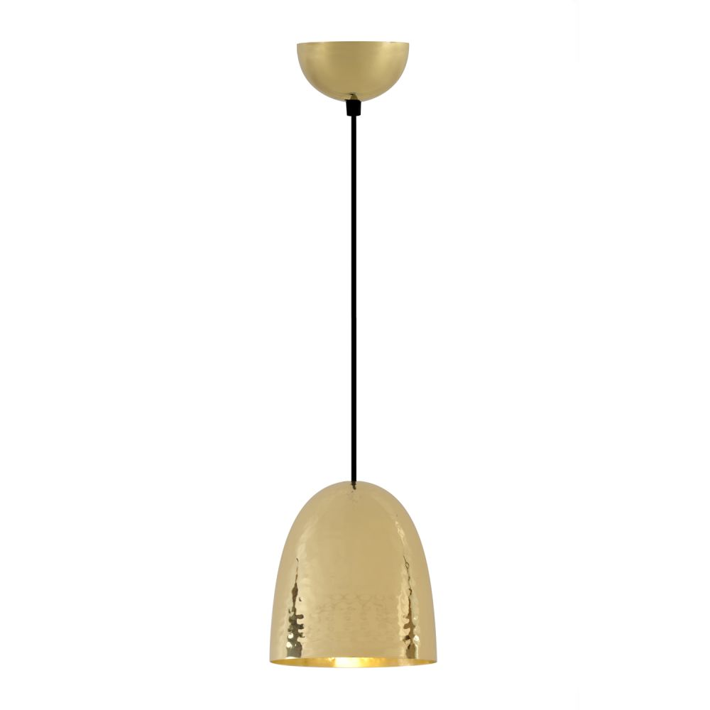 https://res.cloudinary.com/clippings/image/upload/t_big/dpr_auto,f_auto,w_auto/v2/products/stanley-pendant-light-hammered-brass-small-original-btc-clippings-1611371.jpg