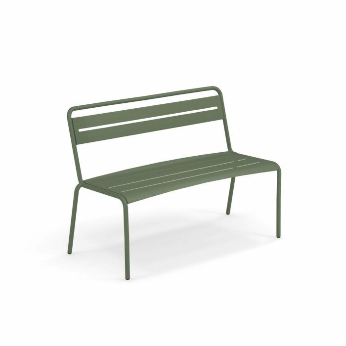 https://res.cloudinary.com/clippings/image/upload/t_big/dpr_auto,f_auto,w_auto/v2/products/star-bench-set-of-2-military-green-17-emu-chiaramonte-marin-clippings-11273571.jpg