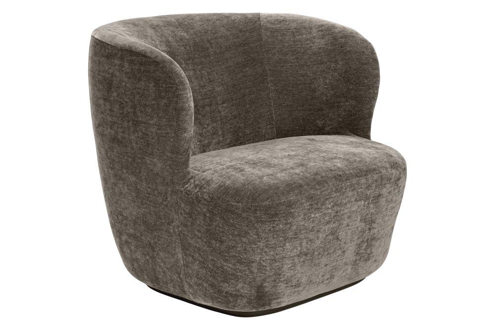 Price Grp. 08 CM8, Small,GUBI,Lounge Chairs,chair,club chair,furniture