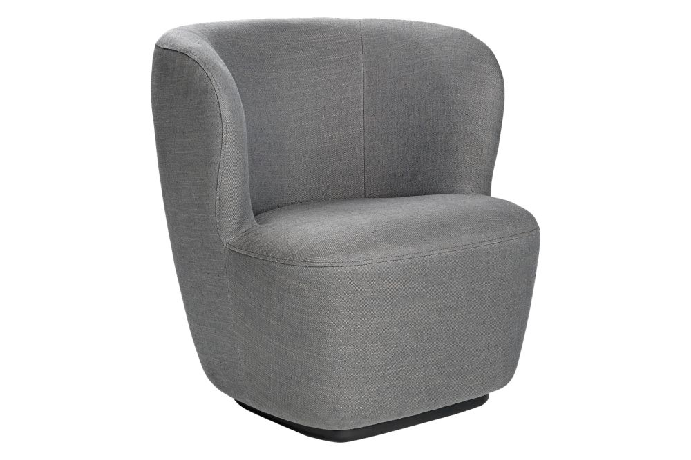 https://res.cloudinary.com/clippings/image/upload/t_big/dpr_auto,f_auto,w_auto/v2/products/stay-lounge-chair-fully-upholstered-small-returning-swivel-price-grp-01-gubi-space-copenhagen-clippings-11186031.jpg