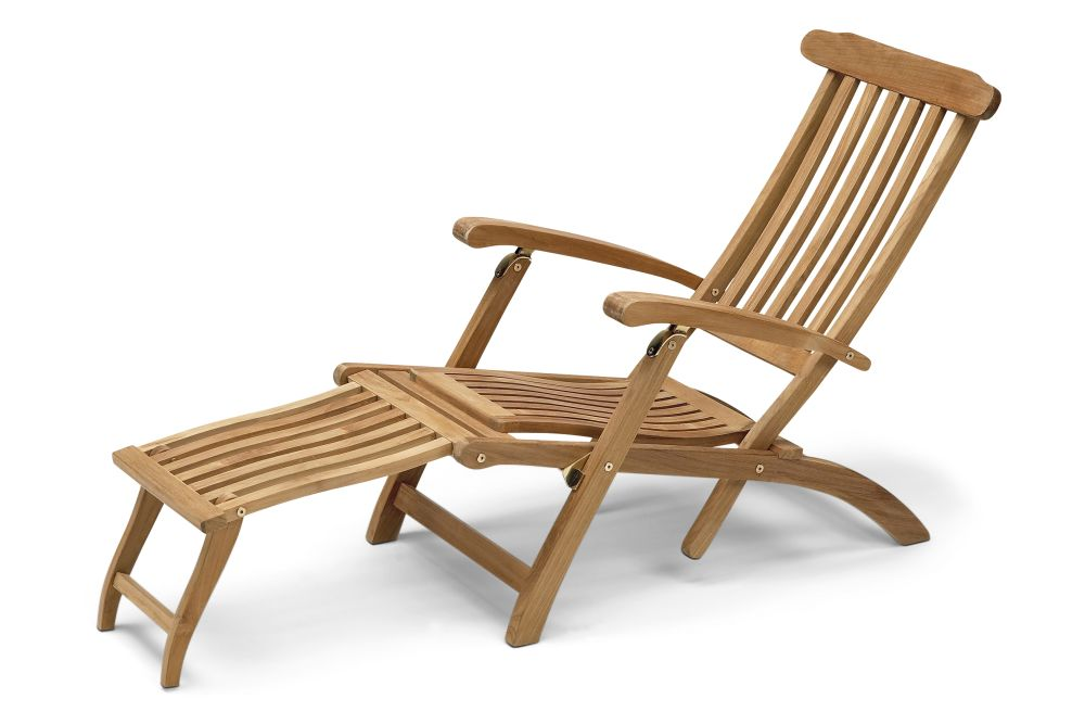 https://res.cloudinary.com/clippings/image/upload/t_big/dpr_auto,f_auto,w_auto/v2/products/steamer-deck-chair-skagerak-clippings-11300866.jpg