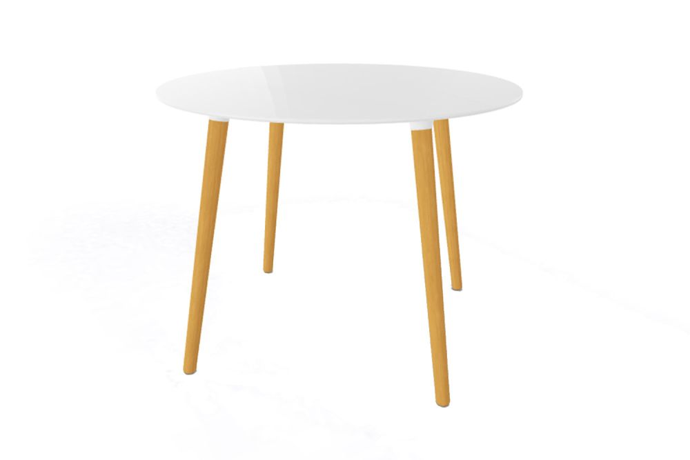 https://res.cloudinary.com/clippings/image/upload/t_big/dpr_auto,f_auto,w_auto/v2/products/stefano-fullcolor-edge-round-dining-table-wood-base-set-of-5-00-white-compact-100-x-75-straight-gaber-eurolinea-clippings-11140919.jpg