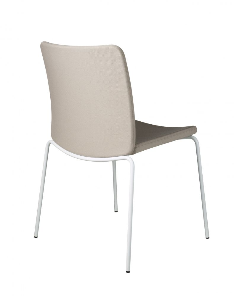 https://res.cloudinary.com/clippings/image/upload/t_big/dpr_auto,f_auto,w_auto/v2/products/stella-chair-white-steel-main-line-flax-newbury-swedese-clippings-10706091.jpg