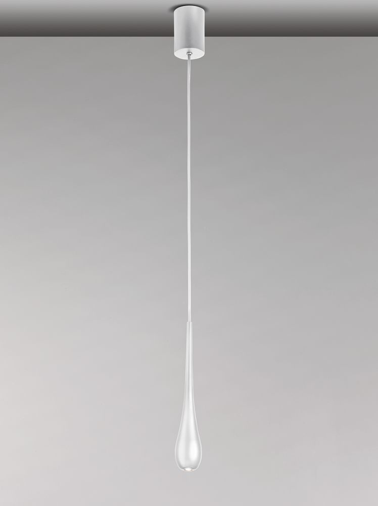 Matt Black, 47°,Axo Light,Pendant Lights,ceiling,ceiling fixture,lamp,light,light fixture,lighting