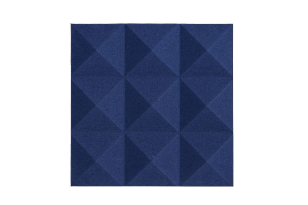 F700,Gaber,Acoustic Panels,blue,cobalt blue,design,electric blue,pattern,purple,violet