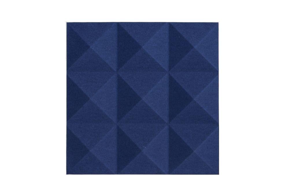 F700,Gaber,Acoustic Panels,blue,cobalt blue,design,electric blue,pattern,purple,violet