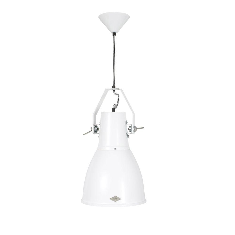 https://res.cloudinary.com/clippings/image/upload/t_big/dpr_auto,f_auto,w_auto/v2/products/stirrup-bracket-pendant-light-white-original-btc-clippings-1662341.jpg