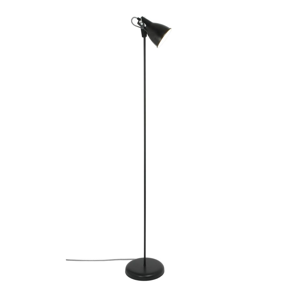 https://res.cloudinary.com/clippings/image/upload/t_big/dpr_auto,f_auto,w_auto/v2/products/stirrup-floor-lamp-black-original-btc-clippings-1662701.jpg