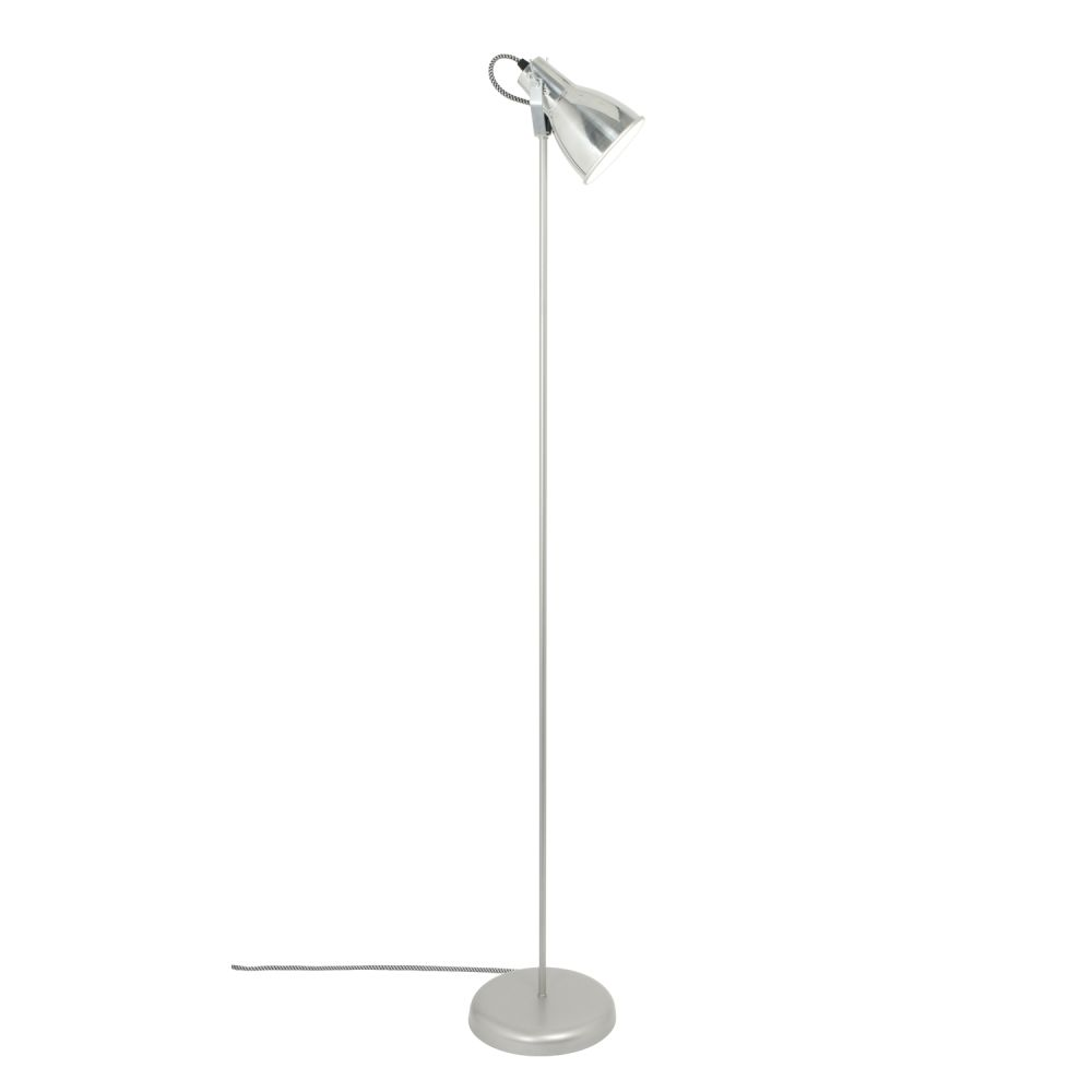 https://res.cloudinary.com/clippings/image/upload/t_big/dpr_auto,f_auto,w_auto/v2/products/stirrup-floor-lamp-natural-aluminium-original-btc-clippings-1662691.jpg