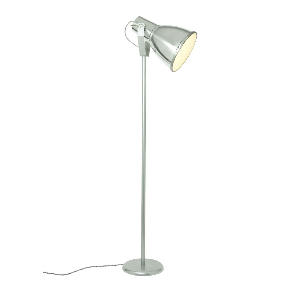 https://res.cloudinary.com/clippings/image/upload/t_big/dpr_auto,f_auto,w_auto/v2/products/stirrup-floor-lamp-with-etched-glass-natural-aluminium-original-btc-clippings-1662631.jpg