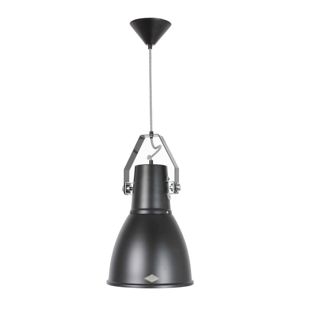 https://res.cloudinary.com/clippings/image/upload/t_big/dpr_auto,f_auto,w_auto/v2/products/stirrup-pendant-light-black-large-original-btc-clippings-1662281.jpg