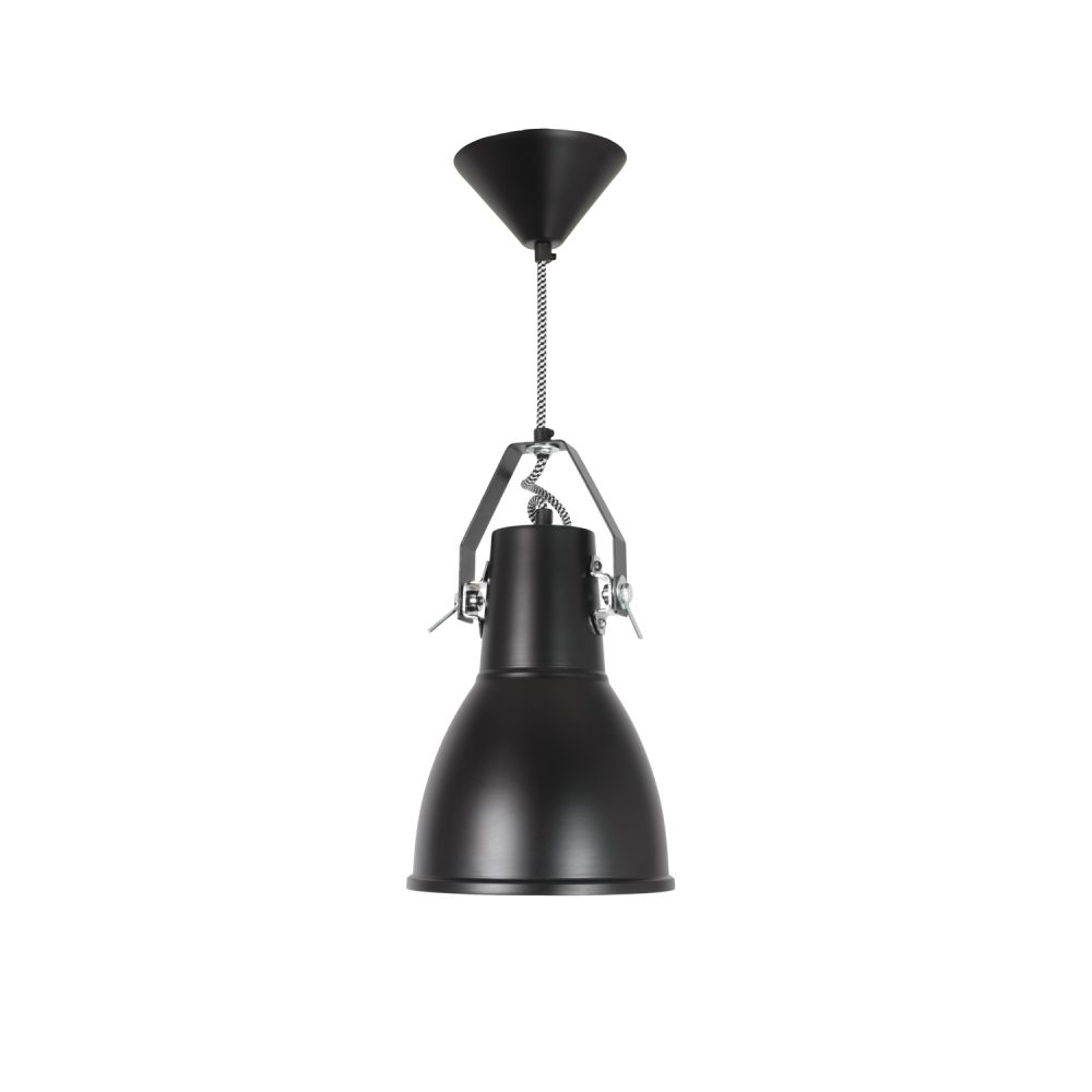 https://res.cloudinary.com/clippings/image/upload/t_big/dpr_auto,f_auto,w_auto/v2/products/stirrup-pendant-light-black-medium-original-btc-clippings-1662291.jpg