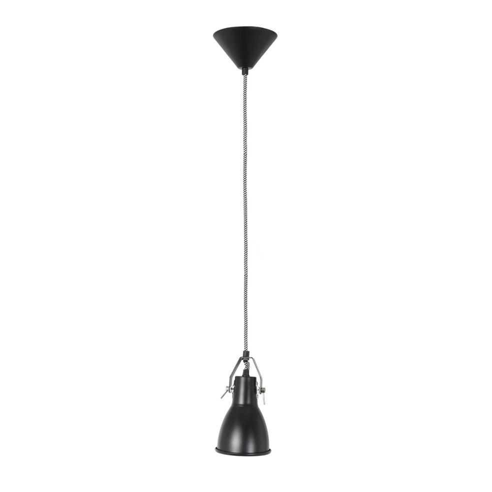 https://res.cloudinary.com/clippings/image/upload/t_big/dpr_auto,f_auto,w_auto/v2/products/stirrup-pendant-light-black-small-original-btc-clippings-1662201.jpg