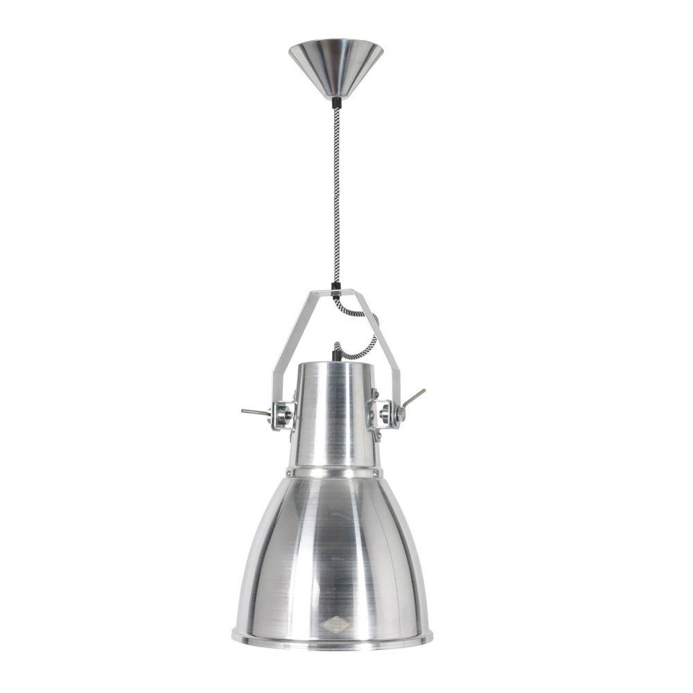 https://res.cloudinary.com/clippings/image/upload/t_big/dpr_auto,f_auto,w_auto/v2/products/stirrup-pendant-light-natural-aluminium-large-original-btc-clippings-1662271.jpg