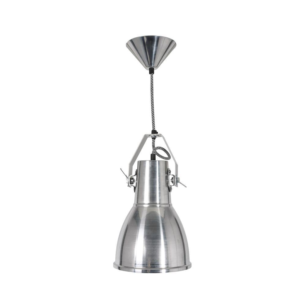 https://res.cloudinary.com/clippings/image/upload/t_big/dpr_auto,f_auto,w_auto/v2/products/stirrup-pendant-light-natural-aluminium-medium-original-btc-clippings-1662221.jpg