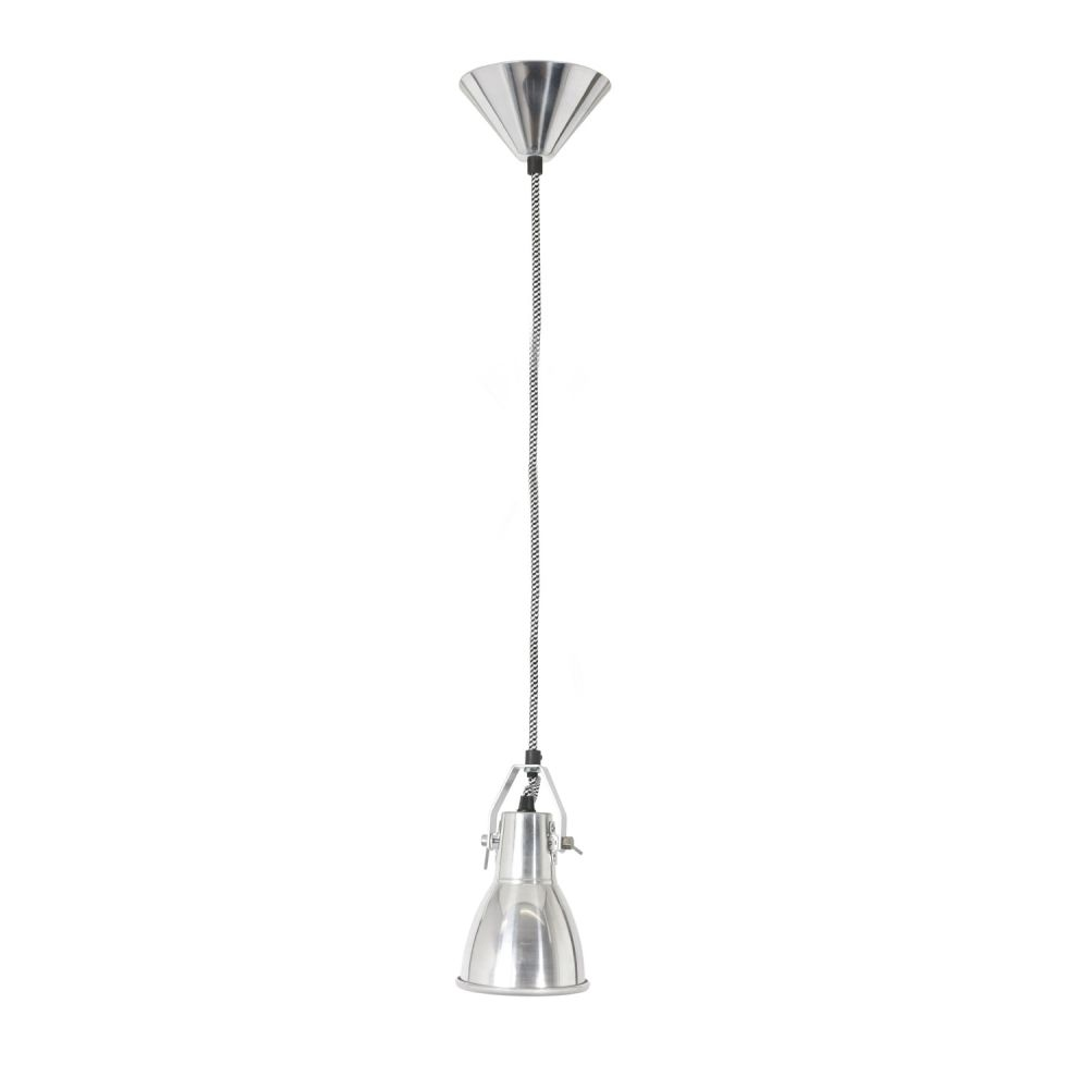https://res.cloudinary.com/clippings/image/upload/t_big/dpr_auto,f_auto,w_auto/v2/products/stirrup-pendant-light-natural-aluminium-small-original-btc-clippings-1662191.jpg