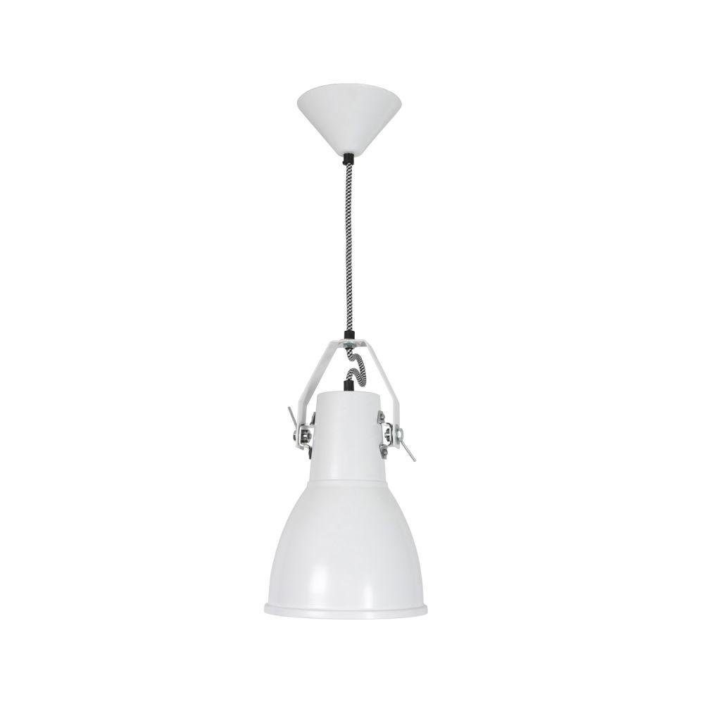 https://res.cloudinary.com/clippings/image/upload/t_big/dpr_auto,f_auto,w_auto/v2/products/stirrup-pendant-light-white-medium-original-btc-clippings-1662231.jpg