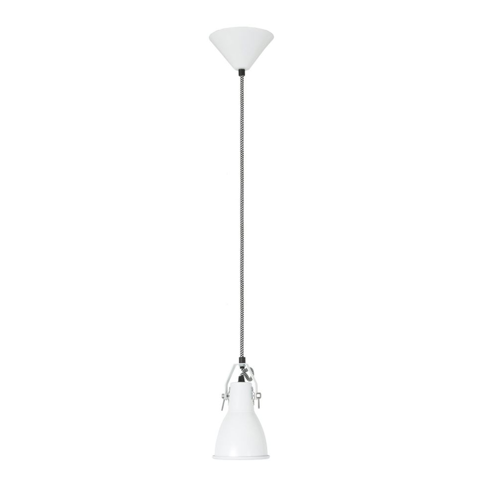 https://res.cloudinary.com/clippings/image/upload/t_big/dpr_auto,f_auto,w_auto/v2/products/stirrup-pendant-light-white-small-original-btc-clippings-1662121.jpg