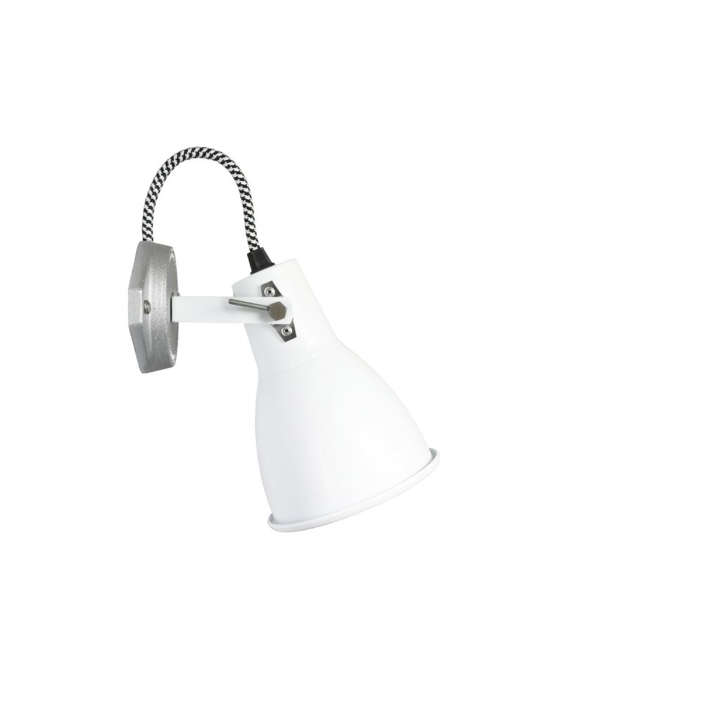 https://res.cloudinary.com/clippings/image/upload/t_big/dpr_auto,f_auto,w_auto/v2/products/stirrup-single-wall-light-white-original-btc-clippings-1662411.jpg