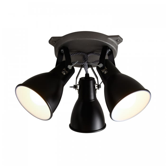 https://res.cloudinary.com/clippings/image/upload/t_big/dpr_auto,f_auto,w_auto/v2/products/stirrup-triple-ceiling-light-black-original-btc-clippings-1663871.jpg