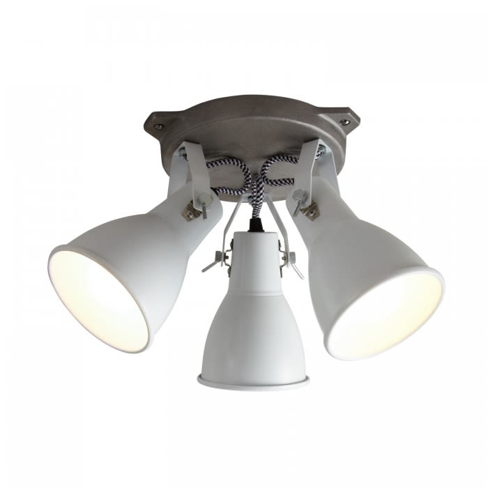 https://res.cloudinary.com/clippings/image/upload/t_big/dpr_auto,f_auto,w_auto/v2/products/stirrup-triple-ceiling-light-white-original-btc-clippings-1663881.jpg