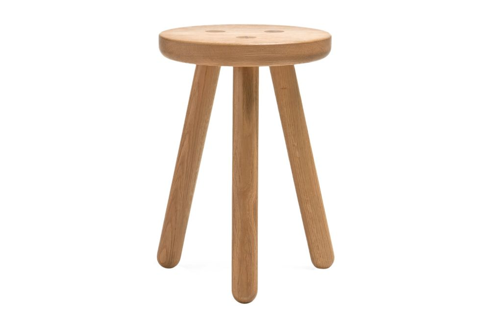 https://res.cloudinary.com/clippings/image/upload/t_big/dpr_auto,f_auto,w_auto/v2/products/stool-one-oak-another-country-clippings-11154841.jpg