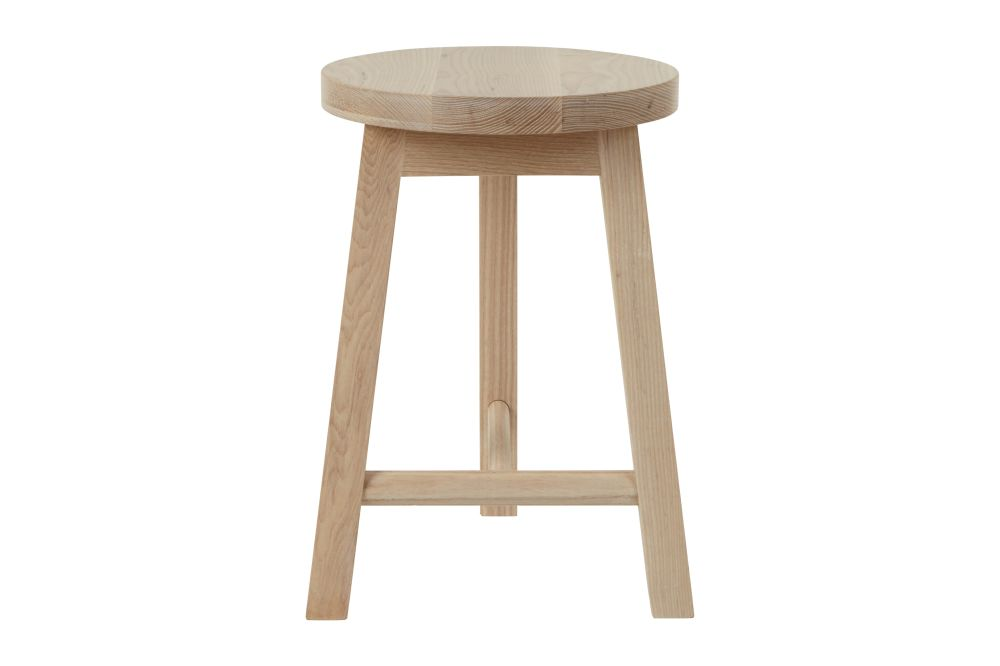 https://res.cloudinary.com/clippings/image/upload/t_big/dpr_auto,f_auto,w_auto/v2/products/stool-two-round-ash-another-country-clippings-11151840.jpg