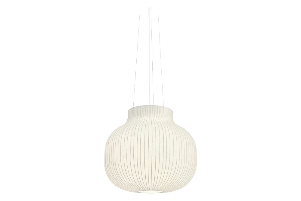 https://res.cloudinary.com/clippings/image/upload/t_big/dpr_auto,f_auto,w_auto/v2/products/strand-closed-pendant-light-60-muuto-benjamin-hubert-clippings-11345302.jpg