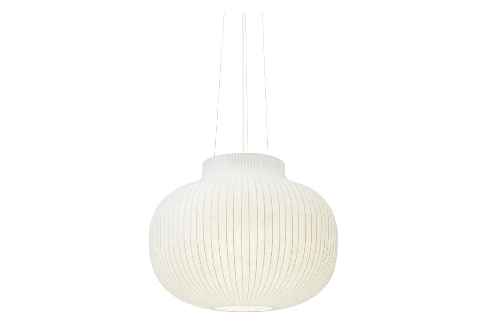 https://res.cloudinary.com/clippings/image/upload/t_big/dpr_auto,f_auto,w_auto/v2/products/strand-closed-pendant-light-80-muuto-benjamin-hubert-clippings-11345303.jpg