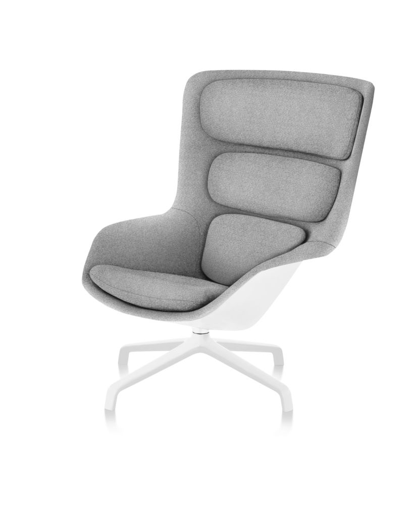 https://res.cloudinary.com/clippings/image/upload/t_big/dpr_auto,f_auto,w_auto/v2/products/striad-lounge-chair-four-star-base-white-herman-miller-markus-jehs-j%C3%BCrgen-laub-clippings-11229791.jpg