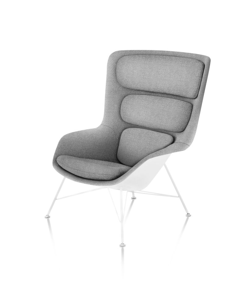 https://res.cloudinary.com/clippings/image/upload/t_big/dpr_auto,f_auto,w_auto/v2/products/striad-lounge-chair-wire-base-white-herman-miller-markus-jehs-j%C3%BCrgen-laub-clippings-11229798.jpg