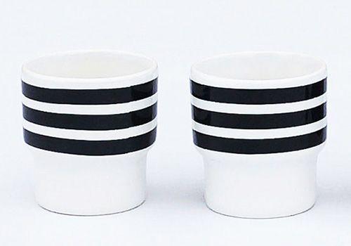 cup,drinkware,mug,porcelain,tableware,white