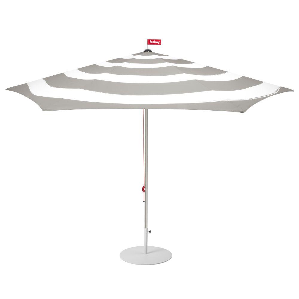Anthracite,Fatboy,Garden Accessories,table,umbrella