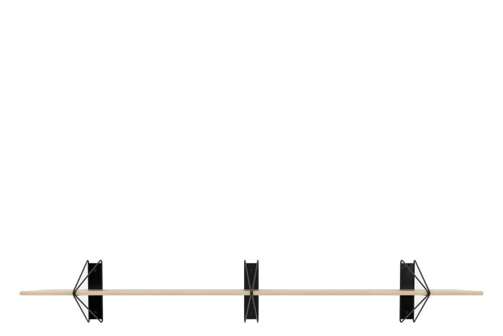 https://res.cloudinary.com/clippings/image/upload/t_big/dpr_auto,f_auto,w_auto/v2/products/strut-shelving-214-black-natural-maple-souda-shaun-kasperbauer-luft-tanaka-clippings-11318662.jpg