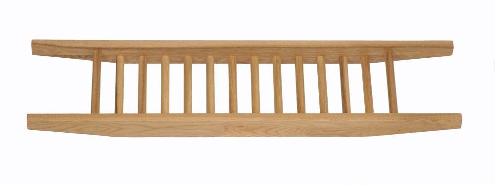 Dark Oak,Wireworks,Decorative Accessories,cradle,furniture,infant bed,product,wood