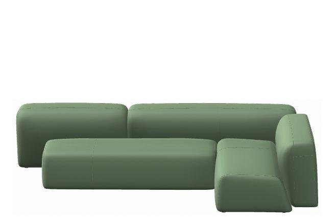https://res.cloudinary.com/clippings/image/upload/t_big/dpr_auto,f_auto,w_auto/v2/products/suiseki-modular-seating-element-sui17sxsui17dx-right-la-cividina-xtreme-la-cividina-andrea-steidl-clippings-11273856.jpg