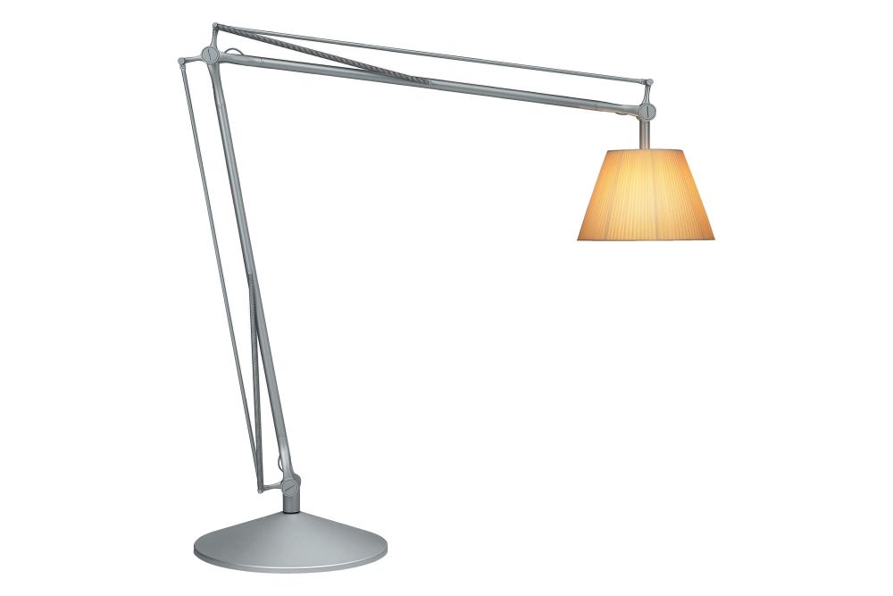 Flos,Floor Lamps,lamp,light fixture,lighting