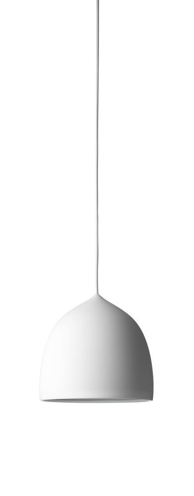 Suspence Pendant Light by Fritz Hansen